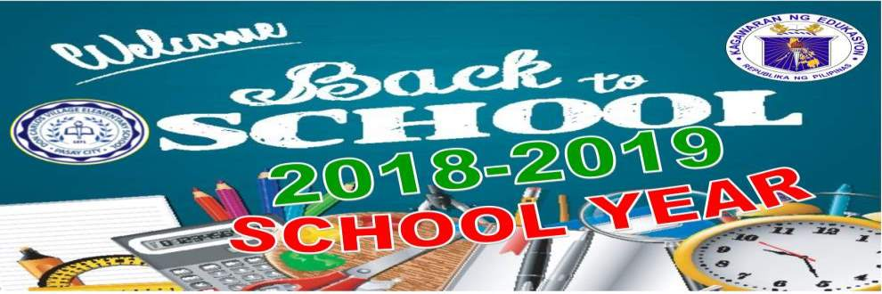 welcome pic 2018-2019